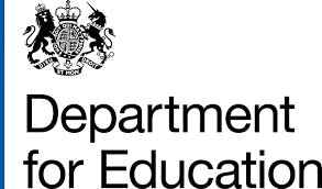 Department for Education