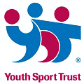 Youth-Sport-Trust