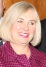Sarah Vize