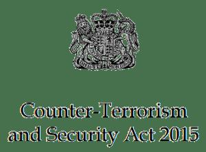 Counter-Terrorism-&-Security-Act-2015
