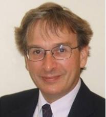 Simon Newland