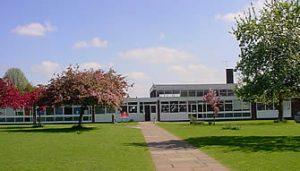 Killigrew School